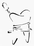 Zahnarztpraxis Dr. Antje Jung
